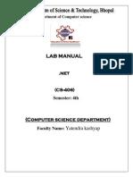 DotNetMEAssignment.pdf