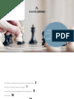 Analisando suas próprias partidas.pdf