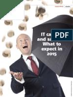 Marketing E Guide Salary Career