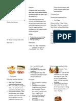 Leaflet Hiperuresemia