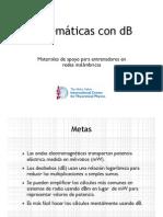 Matematicas Con DB Es v1.12