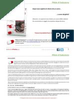 2. Pillole Di Seduzione Pa Pillole di Seduzione parte 1 verderte 1 Verde