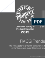 Brand Genetics 2015 Fm Cg
