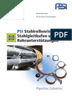 Gleitkufenstahl Produktinfo 21.02.11