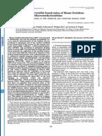 DMFO J. Biol. Chem. 1992 Poulin 150 8