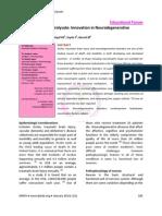 Ijmds.org 382 385 Edu F Cerebroprotein Hydrosylate