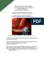 140285081-Les-effets-du-systeme-solaire-Nibiru.pdf