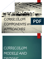 CURRICULUM COMPONENTS, and APPROACHES.pdf