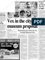 Evening Post, Wednesday, September 23, 2009