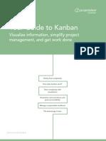 Your Guide to Kanban Wp En