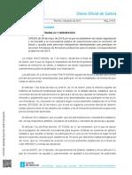 ORDEN de 28 de mayo de 2015.pdf