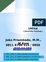 Unpam - Copy