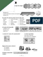 Glosario_Catan