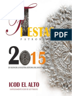 Fiestas_IcodElAlto_2015.pdf