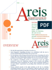 Areis Empower Consulting Services