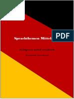 51032387-Sprachthemen-Mittelstufee