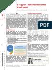 blitz_157_Performance Support_final.pdf