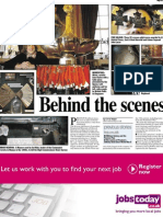 Evening Post, Monday, January 4, 2010