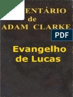 Comentario Adam Clarke - Lucas.pdf