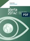 alerta 2014