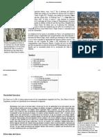 Inca - Wikipedia, La Enciclopedia Libre