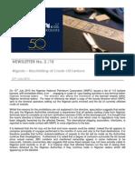 PL Ferrari Newsletter 2-15