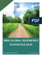 WBA Global Bioenergy Statistics 2015 (press quality).pdf