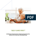 IPU Self Care Booklet-Final