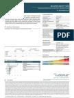 Africa Equity Fund Factsheet