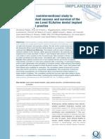 NIS Bone level Impl.pdf