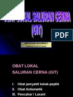 obat-git_mft_s1_fkm-unair_11-12