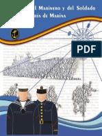 manaul del marinero de infanteria de marina.pdf