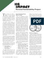 PSP White Paper