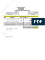 RADIOLOGOS 3 (1).pdf