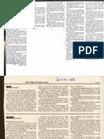 FMO 1994-2002
