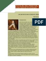 Articulo Cartas