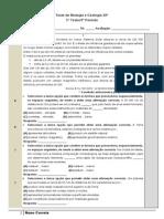 1 Teste 2º periodo BioGeo.pdf