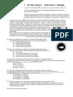 1º Teste Geologia.pdf