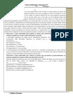 2º Teste Geologia.pdf
