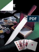 2003catalog.pdf