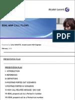 BSNL MNP Call Flows