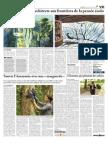 IJD 2015 - L'Orient Le Jour - Lebanon - Full Supplement