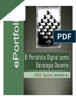 eportfolio-110328100700-phpapp01