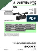 License Premium | Rendering (Computer Graphics