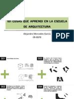 Arte_ARQUITECTURA_CosasQueAprendíEnLaEscuelaDeArquitectura.pdf