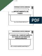 1. BASES DEL COMPORTAMIENTO DE FASES.pdf