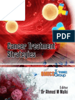 anticancer-diet.pdf