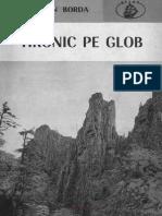 Borda Hronic Pe Glob Noua Calatori Romani Vezi p. 44-5
