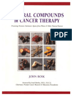 Boik-Natural-Compounds-in-Cancer-Therapy-Promising-Nontoxic-Antitumor-Agents-from-Plants-&-other-Natural-Sources-(2001).pdf