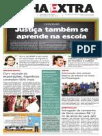 Folha Extra 1387